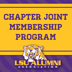 Click here to join Crescent City Tigers!